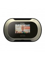 Brinno PHV1325 LCD Door Peephole Viewer