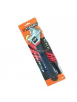 Camel Kunci Inggris 12inch - Adjustable Wrench 12 inch