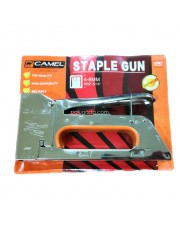 Camel Staple Gun 4-8mm