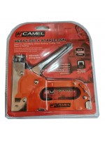 Camel Heavy Duty Staple Gun CML-SG001