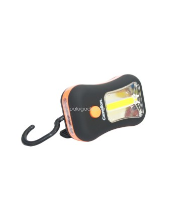 Camelion WorkLight SL7280N