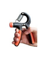 CIMA CM W666 Hand Grip Portable Adjustable Training 10kg to 40kg