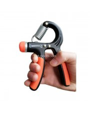 CIMA CM W666 Hand Grip Portable Adjustable Training