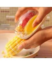 Serutan Jagung - Corn Stripper