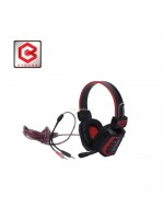 Cyborg CHG 11 Superheroes Gaming Headset