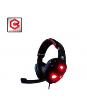 Cyborg CHG-33 Transformers Gaming Headset