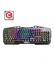 Cyborg CKG-222 Lynx Full Size Mechanical Gaming Keyboard