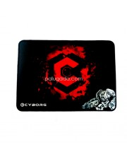Cyborg CMP-10 Medium Gaming Mousepad