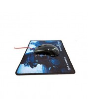 Cyborg CMG-080P Evil Mouse Gaming