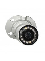 D-LINK DCS-7010L HD PoE Outdoor Infrared Cloud IP Camera