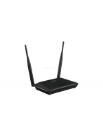 D-Link DSL-2740M N-300 Wireless ADSL2 Modem