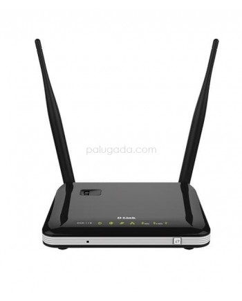 D-Link DWR-118 4G LTE-3G dongle supported AC750 Wifi Router
