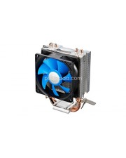 Deepcool ICEEDGE Mini FS CPU Cooler