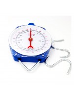 Hanging Scale Portable 100Kg - Timbangan Gantung Manual 100 KG