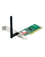 Encore ENLWI-G2 54Mbps Wireless-G PCI Adapter