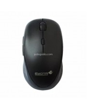 Eyota Wireless Rechargeable Mouse