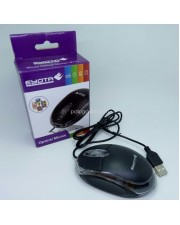 Eyota BY-01 Mouse Optic USB Lampu