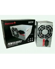 Eyota Power Supply ATX 500 Watt