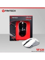 Fantech WG8 Leblanc Wireless 2.4 GHZ