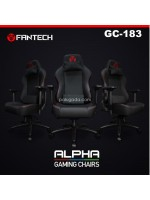 Fantech Alpha GC-183 Gaming Chairs