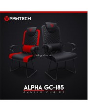 Fantech Alpha GC-185 Gaming Chairs