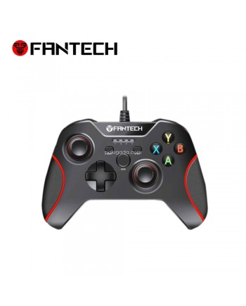 Fantech GP11 SHOOTER Wired Gaming Controller For PC PS3 Xbox