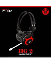 Fantech Clink HG-2 Headset Gaming