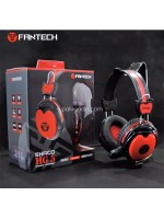Fantech HG-5 Shaco Gaming Headset
