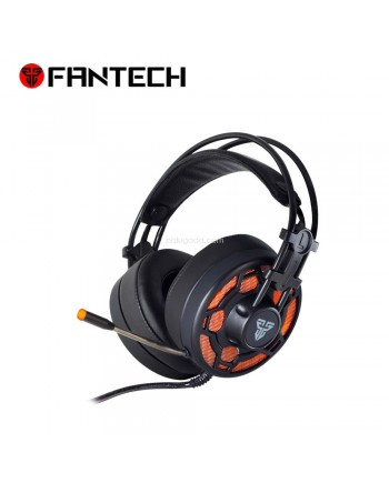 Fantech HG10 CAPTAIN 7.1 Headset Gaming