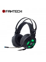 Fantech HG11 Captain 7.1 RGB Gaming Headset