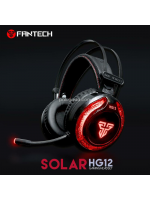 ​Fantech HG12 Solar Gaming Headset Super Bass