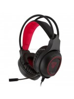 Fantech HG16 Sniper RGB Virtual 7.1 Surround Headset Gaming