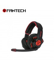 Fantech HG-9 Captain 7.1 Full Size Headset Gaming