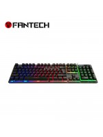 Fantech K611L Fighter Metal Base Fullsize Gaming Keyboard