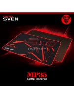 Fantech MP35 Sven Gaming Mousepad