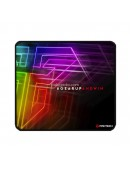 Fantech MP292 Vigil Waterproof Mousepad Gaming