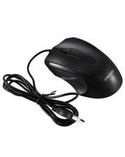 Fantech T530 Usb Optical Mouse Standart