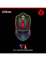Fantech Kahn V1 Full Function Gaming Mouse
