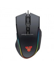 Fantech X10 Cyclops Mouse Gaming
