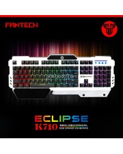 Fantech K710 ECLIPSE Keyboard