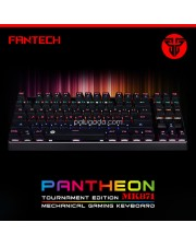Fantech MK871 Keyboard PHATHEON