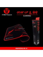 Fantech MP44 Sven Gaming Mousepad Control Edition