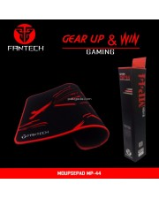 Fantech MP44 Sven Gaming Mousepad (Control Edition)