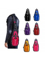 B270 Tas Selempang Waterproof Outdoor