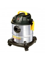 Fisch MB23RT 3 in 1 Vacuum Cleaner 1000 Watt - MB 23 RT Mesin Sedot Debu