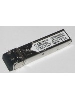 Flextreme FL-SFP1000MM SFP Module 1000BaseSX Multimode