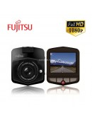 Fujitsu FD7 Car Dashcam Full HD 1080p