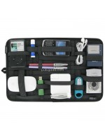 Grid It - Gadget Kit Organizer