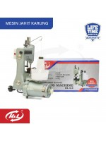 HL 9-2 Mesin Jahit Karung Portable Bag Closer Sewing Machine