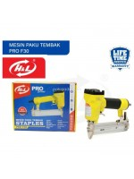HL Pro F30 Mesin Paku Tembak Staples Angin